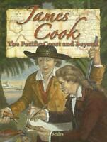 James Cook : The Pacific Coast And Beyond por Beales, R.A