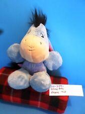 Disney Baby Eeyore beanbag plush(310-3109-1)