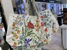 Women's Tote Handbag Travel Shopping Beach Pool Bag New
