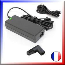 Chargeur ordinateur universel M10 pour DELL Latitude CPi D300 XT