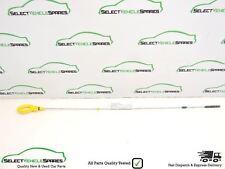AUDI A3/S3 8P NEW GENUINE 2.0 TFSI ENGINE OIL LEVEL DIPSTICK 06F115611F 04-12