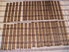 JOB LOT PECO N GAUGE TRACK/POINTS (APPROX 90 PIECES)