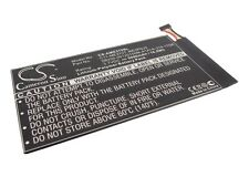 NUOVA BATTERIA PER Asus ME301T-A1 Memo pad ME301T MEMO PAD ME301T 16GB C11-me301t