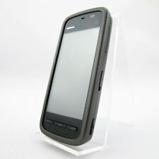 Nokia 5230 Noir débloqué Top Le portable Très Bien