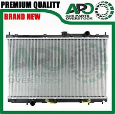Premium Radiator For Proton Gen 2 S4PE S4PH 1.6L Auto Manual 2004-2011