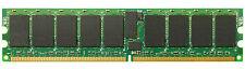 NOT FOR PC/MAC! 4GB 1x4GB PC2-5300 ECC REG DDR2 for HP Compaq ProLiant DL585 G2
