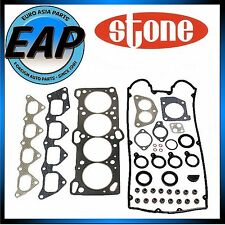 For Mitsubishi Eclipse Galant Mirage Elantra Cylinder Head Gasket Set OEM NEW
