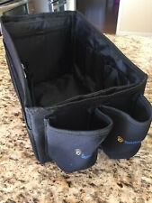Sunshine Kids Euc Car Backseat Organizer Travel