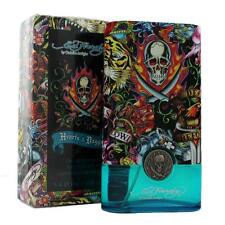Ed Hardy by Christian Audigier Hearts & Daggers Edt 100 ml