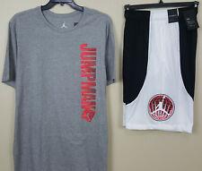 Jordan Big \u0026 Tall Shorts for Men for