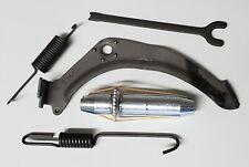 New Total Source Forklift Left Brake Adjuster Kit LH A000030258 CAT Mitsubishi
