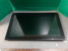 Aio-22-indus-t Tablet