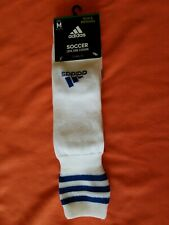 Adidas Soccer COPA Zone Cushion Socks SIZE MEDIUM