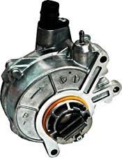 Brake System Vacuum Pump For BMW X5 X6 E70 E71 E72 F01 F02 F03 F04 F07 7566291