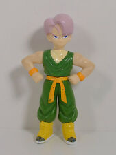 "1989 Trunks 3.5"" Irwin Action Figure Dragon Ball Z Dragonball GT"