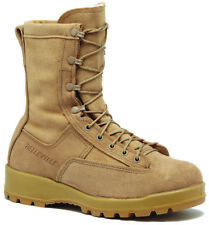 Belleville 775 Cold Weather 600g Insulated Waterproof Desert Boot Size: 5 Wide