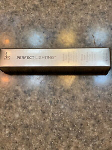It Cosmetics Perfect Lighting In Radiant Touch
