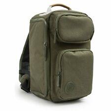 Golla Original Pro Sling DSLR Camera Bag - Pine - G1757