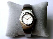 Reloj pulsera mujer CAUNY Quartz Vintage Original funciona