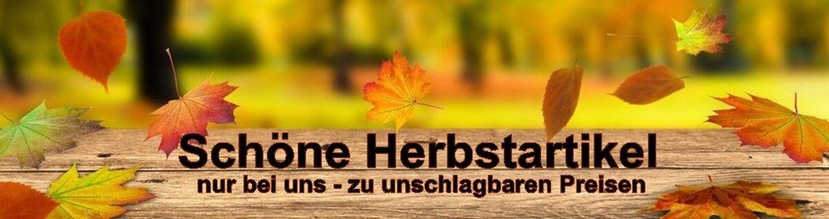 www.schwarshop.de