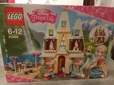 LEGO DISNEY PRINCESS 41068 LA FESTA AL CASTELLO DI ARENDELLE