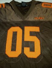FUBU Vintage Jersey for men extra large