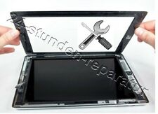 iPad 2 - 3 - 4 Touchscreen Display Glas Scheibe Reparatur Austausch in wiesbaden