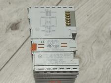 Beckhoff EL4132 / PKL 1668
