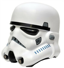 Stormtrooper Helmet Star Wars Collector Edition Rubies Officially Licensed Mask