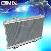71-74 AMERICAN MOTORS AMC MATADOR//AMBASSADOR 3//THREE ROW//CORE ALUMINUM RADIATOR