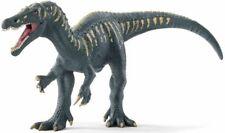 New Schleich Dinosaurs Baryonyx 15022