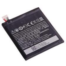 HTC ONE X PLUS + S728e Rechargeable Li-ion [OEM] Battery Li 2100mAh - BM35100