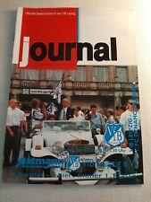 PROGRAMM 1.BUNDESLIGA VFB LEIPZIG v DYNAMO DRESDEN 93/94 07.08.1993