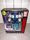 Overlord Titans Return TR Transformers Hasbro 2016 MISP Connects To Trypticon!