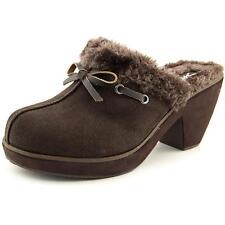Skechers Medium Width (B, M) Mule Shoes for Women