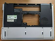 HP Pavilion DV8000 Bottom Cover 403824-001