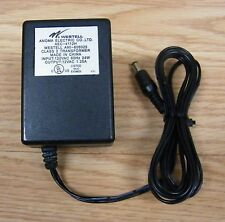 Westell (AEC-4112H) 12V 1.25A 24W 60Hz AC Adapter Power Supply Charger