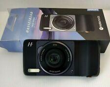 Hasselblad True Zoom 10x optical zoom camera Mod for Moto Motorola Z Phone
