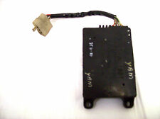 s l225 motorcycle electrical & ignition for yamaha xs400 ebay  at gsmportal.co