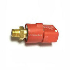 206-06-61130 Pressure Switch Sensor for Komatsu PC200-7 Excavator