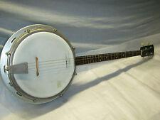 Le Vieux Banjo