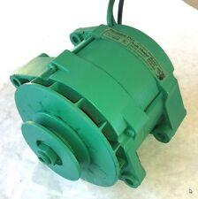 3000 Watts PMA DC1212AC Dual Wide Permanent Alternator Generator Motor / Hydro