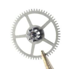 PUW 1563: Ruota automatismo - Automatic wheel