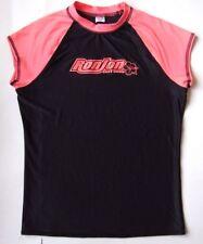 New listing Women's Ron Jon Rash Guard size Xl