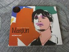 Mansun:  Being a Girl   CD Single   (CD2)   NM