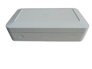 UV Sanitizer Sterilization Box/Case UVC Box