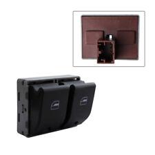 Bouton Switch Interrupteur leve vitre Seat Cordoba Ibiza lll et VW Fox POLO