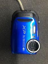 Fujifilm Finepix XP80 Digital Camera