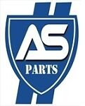 a.s-parts24