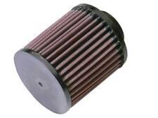 K&N HA-3098 Replacement Air Filter